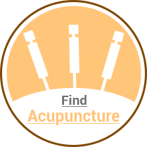 Find Acupuncture Center